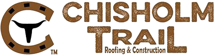 Chisholm Trail Roofing & Construction